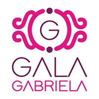 LOGO GALA GABRIELA