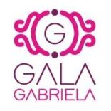 cropped-logo-gala-gabrielablanco-01.jpg